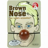 Brown Nose