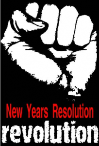 Resolution_Fist