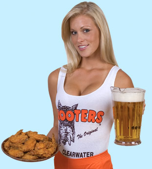 Hooters Mishawaka http://www.hoosiersportsnation.com/index.php?/topic/6595-the-site-will-be-down-for-about-an-hour/