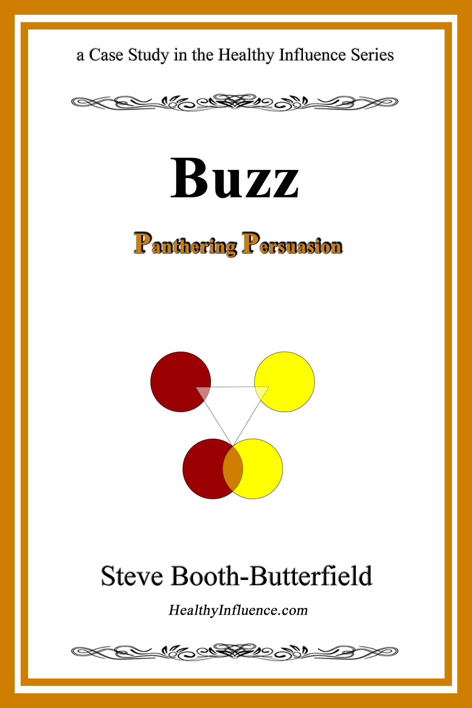 """The Tech BuzzKill: How Top IT Leaders Fend Off the  Tech """"Buzz"""" to Focus on the Business"""