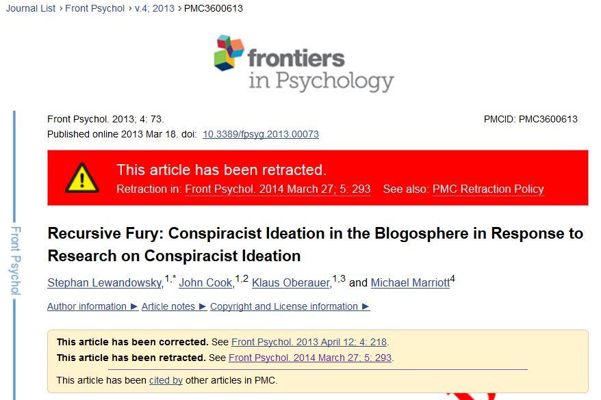 photo research paper appendix.jpg